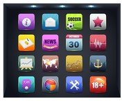web icon button 1