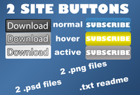 2 Site Buttons