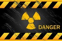 Nuclear Warning Signs 05