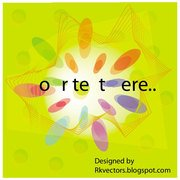COLORFUL DESIGN VECTOR.eps