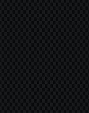 Free Vector Seamless Texture