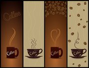 Coffee Banner01