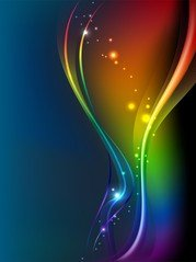 Brilliant Color Dynamic Flow Line 03