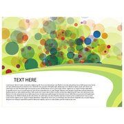 BUBBLES IN COLORS VECTOR.eps