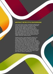 Trend Of Business Cards 03