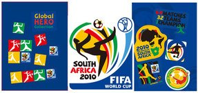 2010 South Africa World Cup