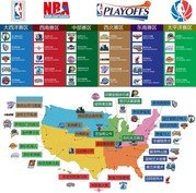Nba Teams And The Distribution Of Vector Standard