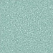 Green Linen Textured Background