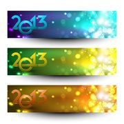 New Year banner 02