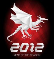 2012 Year Of The Dragon 04