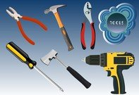Outils 03