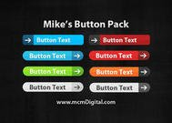 Mikes pulsante Pack v1