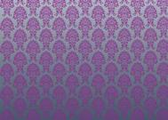 Luxe Wallpaper patroon