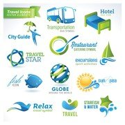beautiful icon design 4