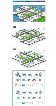 Free Topographic maps Clipart and Vector Graphics - Clipart me