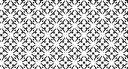 Simple But Classy Photoshop And Illustrator Geometric Pattern