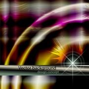 abstract light background 01