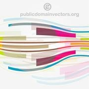 ABSTRACT COLORFUL BACKGROUND IN PUBLIC DOMAIN.eps