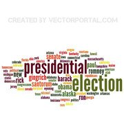 PRESIDENTIAL ELECTIONS WORD CLOUD.eps