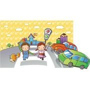 Vector Child 0000019 2 Background Cartoon