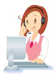 Still renting your entrance mats?