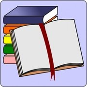 Cod Fsfe Books Icon