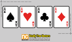 Free Playing Cards