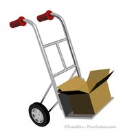 Trolley Clip Art, Vector Trolley - 8 Graphics - Clipart.me