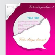The Tears Label Dialog Box 01
