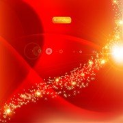 Colorful Background 5
