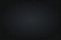 Free strong arm clipart and vector graphics - Real carbon fiber wallpaper ...
