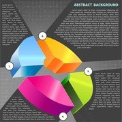 Trend Of Business Cards 01