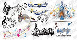 10 Practical musical elements